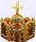 Imperial Crown of the Holy Roman Empire.jpg
