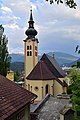 Imst - Johanneskirche.jpg