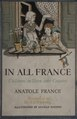 In all France;children in town and country, (IA inallfrancechild00fran).pdf