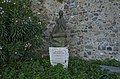 In attesta del marinaio, Talamone, Grosseto, Italy - panoramio.jpg