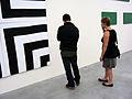 Inauguration du FRAC Bretagne - Le Fonds régional d'art contemporain Bretagne - 8 Juillet 2012 - 11.jpg