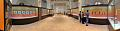 Indian Buddhist Art Exhibition - Mezzanine Floor - Indian Museum - Kolkata 2016-03-06 1852-1859.tif