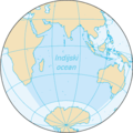 Indian Ocean-CIA WFB Map sl.png