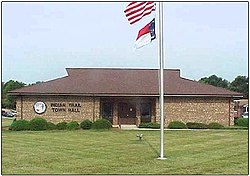 Indian Trail Town Hall.jpg