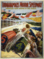 Indianapolis Motor Speedway - Otis Lithograph Co..png