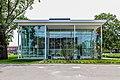 Indianola Carnegie Library Iowa Glass Addition 2019-2195.jpg