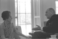 Indira Gandhi and LBJ meeting in the Oval Office (3).tif