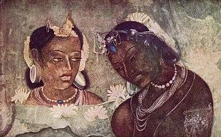 art indien � wikilivres
