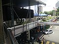 Indoors and lawn on first floor at Kuala Lumpur Tower (Menara KL), Malaysia on 28 July 2020 at 134943.jpg