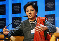 Indra Nooyi - World Economic Forum Annual Meeting Davos 2008 no. 2.jpg