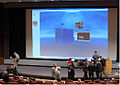 IndustrialGamingInNovaCinema2008.jpg