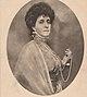 Infantin Maria Theresia.jpg