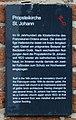 Infotafel - Propsteikirche St Johann.jpg