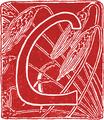 Initial C from Prymicja by Helena Mnisszkówna.png
