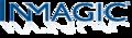 Inmagic logo.png