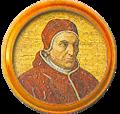 Innocentius VII.png