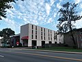 Inns of Virginia motel on Broad Street, Falls Church.jpg