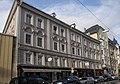 Innsbruck, Haus Universitätsstraße 3.JPG