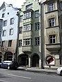 Innsbruck-Innstr15.jpg