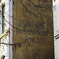 Inschrift Bank Robotnikow eGmbh.JPG