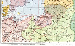 Deutsches Reich 1918 bis 1933 [Public domain], via Wikimedia Commons