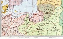Deutsches Reich 1918 bis 1933 [Public domain], via Wikimedia Commons