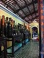 Inside Giac Lam Pagoda.jpg