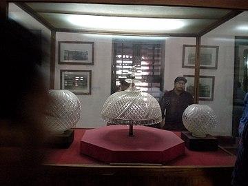Inside of ahsan manjil.jpg