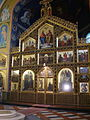 Inside the Orthodox Church in Zagreb 5.jpg