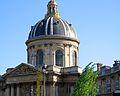 Institut de France, Paris 18 April 2015.jpg