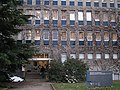 Institut de biologie moléculaire et cellulaire.JPG