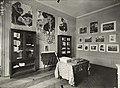 Intérieur du musée Leblanc - Paris 16 - Médiathèque de l'architecture et du patrimoine - APB0004861.jpg