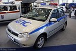 Integrated Safety and Security Exhibition 2010 (301-13).jpg