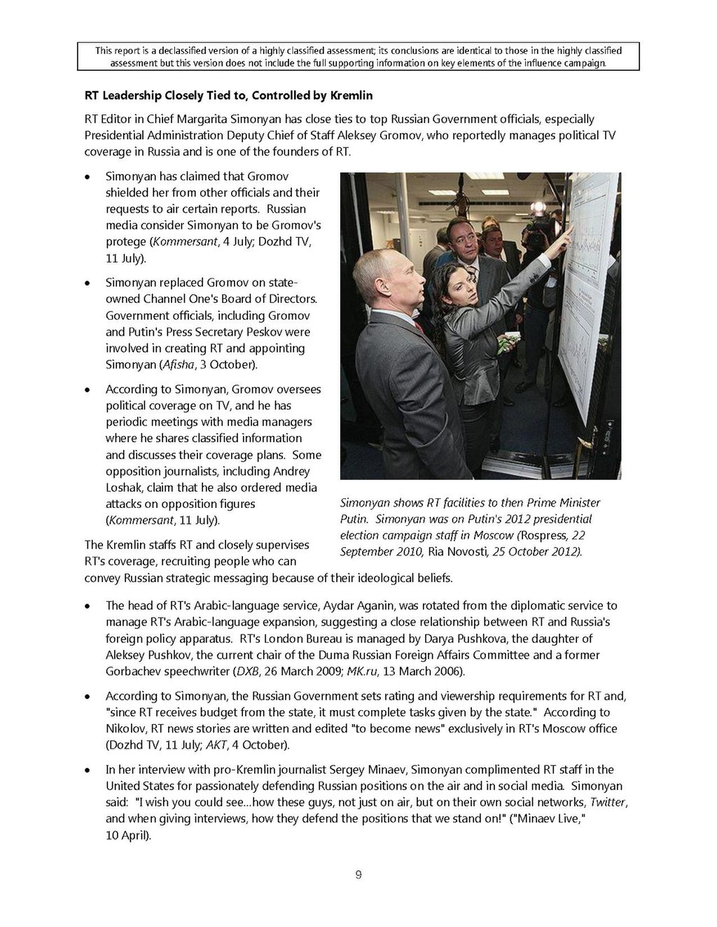 Pageintelligence Community Assessment Assessing Russian