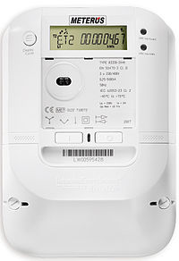 Intelligenter zaehler- Smart meter.jpg