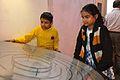 Interactive Science Exhibition - Urquhart Square - Kolkata 2012-01-23 8763.JPG