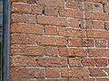 Interesting bricks of 62 Richmond, 2013 07 17.JPG