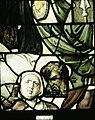Interieur, glas in loodraam Nr. 1 C, detail F 4 - Gouda - 20256399 - RCE.jpg