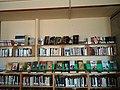Interior Biblioteca El Drac 648.jpg