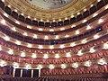 Interior Teatro Colón.jpg