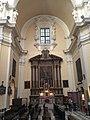 Interior of the Jesiut Church 47.jpg