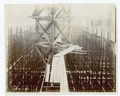 Interior work - structural frame (NYPL b11524053-489593).tiff
