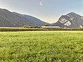 Interlaken Landscape.jpg