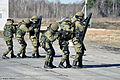 Internal troops special units counter-terror tactical exercises (556-28).jpg