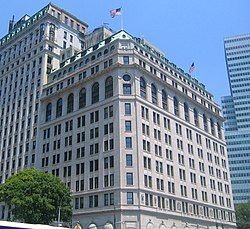 InternationalMercantileMarineCoBldg.JPG