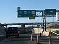 Interstate-110-El-Paso.jpg