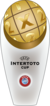Intertoto Cup Trophy.png