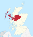 Inverness-shire.png
