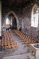 Iona Abbey - nave - geograph.org.uk - 502484.jpg