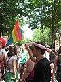 Iowa City Pride 2012 069.jpg